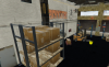 warehouse3.png